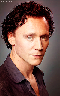 Tom Hiddleston - 200*320 1397498415-pts15