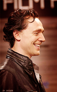 Tom Hiddleston - 200*320 1397498418-pts11