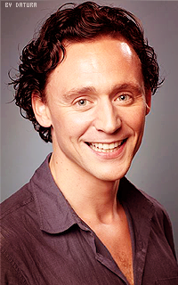 Tom Hiddleston - 200*320 1397498426-pts13