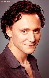 Tom Hiddleston - 200*320 1397498499-pts12