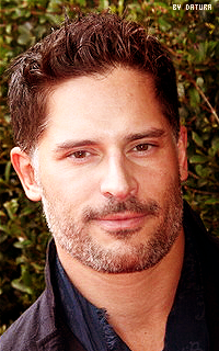 Joe Manganiello ↔ 200*320 1397904874-beu11