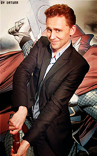 Tom Hiddleston - 200*320 1398163446-imm2
