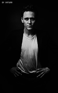 Tom Hiddleston - 200*320 1398163448-imm4
