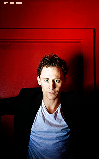 Tom Hiddleston - 200*320 1398163460-imm8