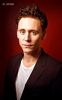 Tom Hiddleston - 200*320 1398163461-imm6
