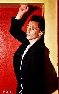 Tom Hiddleston - 200*320 1398163462-imm10