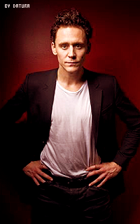 Tom Hiddleston - 200*320 1398163462-imm5