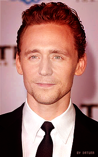 Tom Hiddleston - 200*320 1398163466-imm11