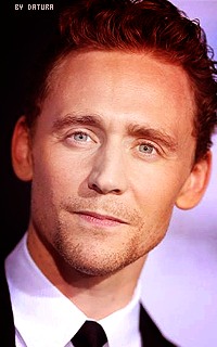 Tom Hiddleston - 200*320 1398163467-imm12