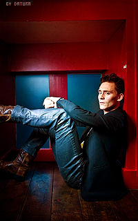 Tom Hiddleston - 200*320 1398163468-imm14