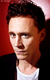 Tom Hiddleston - 200*320 1398163474-imm7