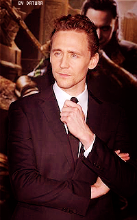 Tom Hiddleston - 200*320 1398163491-imm26