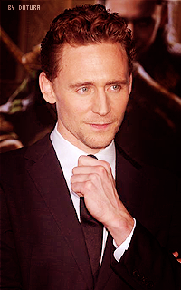 Tom Hiddleston - 200*320 1398163492-imm25