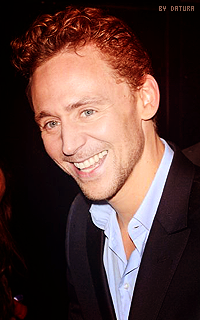 Tom Hiddleston - 200*320 1398163513-imm77