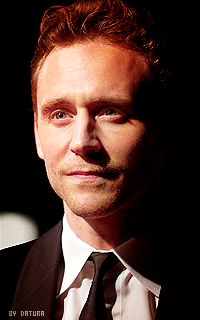 Tom Hiddleston - 200*320 1398163528-imm83