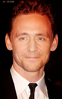 Tom Hiddleston - 200*320 1398163530-imm84