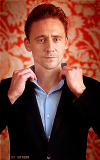 Tom Hiddleston - 200*320 1398163539-imm85