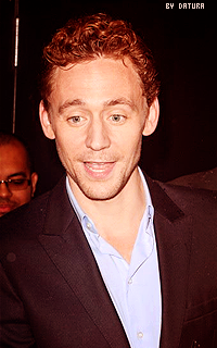 Tom Hiddleston - 200*320 1398163547-imm89