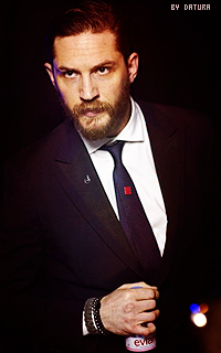 Tom Hardy - 200*320 1398164082-mtl13