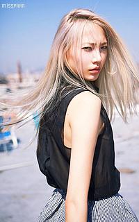 Soo Joo Park ♦ 200x320 1398248073-4