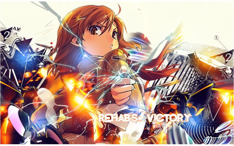[MEP] Rehab's Victory 1398549168-1395490661-bann-mep-sagi