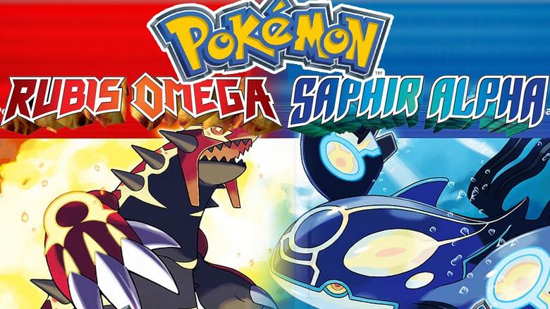 [News et spécu] Pokemon Rubis Omega et Saphir Alpha 1399503211-sans-titre-1