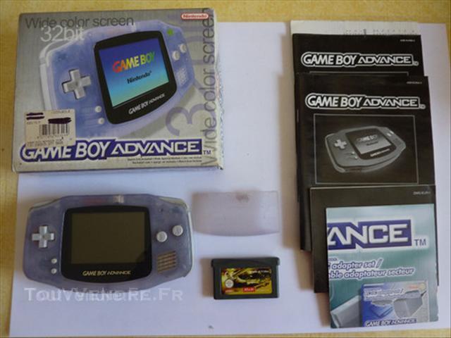 Contenu d'une boite Game Boy Advance (non SP) 1399584503-console-game-boy-advance-transparente-en-boite-1-jeux-43920224l