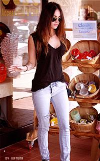 Megan Fox 200*320 1399740911-hip36