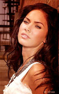 Megan Fox 200*320 1399741206-mgn29