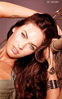 Megan Fox 200*320 1399741229-mgn32