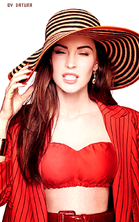 Megan Fox 200*320 1399741235-mgn39