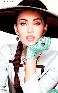 Megan Fox 200*320 1399741236-mgn36