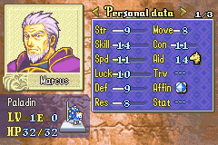 Pick My Units,FE6 Hard Mode - Page 2 1400278041-0378-fire-emblem-sealed-sword-01