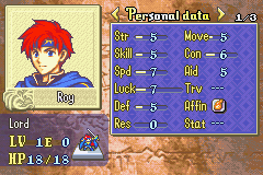 Pick My Units,FE6 Hard Mode - Page 2 1400278041-0378-fire-emblem-sealed-sword-02
