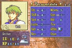 Pick My Units,FE6 Hard Mode - Page 2 1400278042-0378-fire-emblem-sealed-sword-03