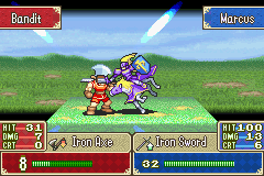 Pick My Units,FE6 Hard Mode - Page 2 1400278544-0378-fire-emblem-sealed-sword-04