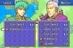 Pick My Units,FE6 Hard Mode - Page 2 1400278547-0378-fire-emblem-sealed-sword-05