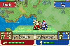 Pick My Units,FE6 Hard Mode - Page 2 1400320376-0378-fire-emblem-sealed-sword-07