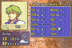 Pick My Units,FE6 Hard Mode - Page 2 1400321932-0378-fire-emblem-sealed-sword-14