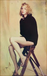 Cheryl O. Baker