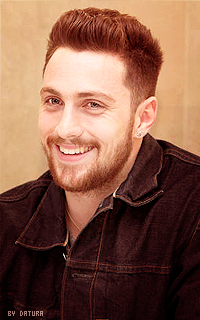 Aaron Taylor Johnson - 200*320 1400354086-hip1