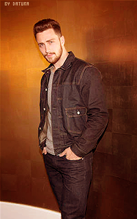 Aaron Taylor Johnson - 200*320 1400354087-hip2