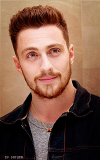 Aaron Taylor Johnson - 200*320 1400354112-hip3