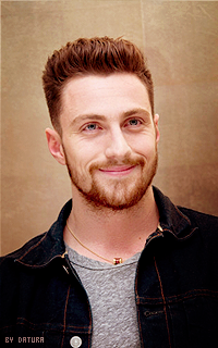 Aaron Taylor Johnson - 200*320 1400354112-hip7