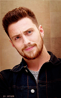Aaron Taylor Johnson - 200*320 1400354113-hip6