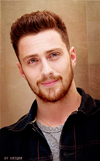 Aaron Taylor Johnson - 200*320 1400354113-hip8