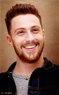 Aaron Taylor Johnson - 200*320 1400354114-hip4