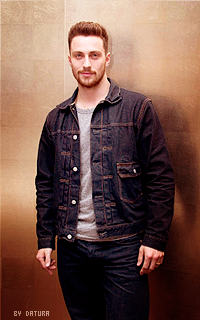 Aaron Taylor Johnson - 200*320 1400354114-hip5