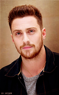 Aaron Taylor Johnson - 200*320 1400354115-hip9