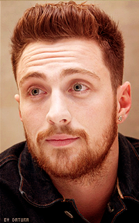 Aaron Taylor Johnson - 200*320 1400354117-hip10